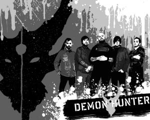 demon_hunter_back_by_ravens_heart