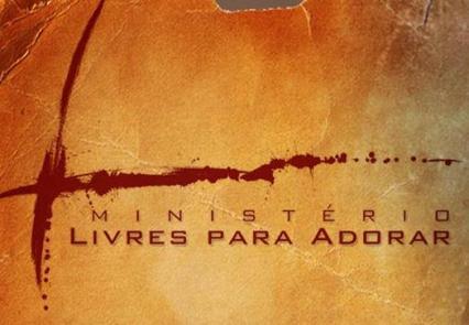 Livres para Adorar em Boituva/SP – 01/10/2011