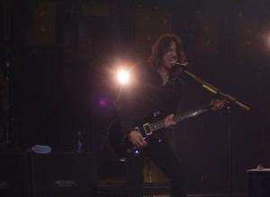 Michael Sweet - Stryper